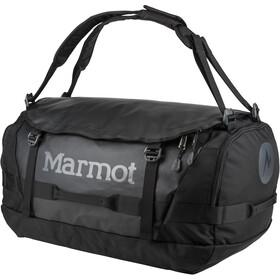 Marmot Long Hauler Borsone L, black